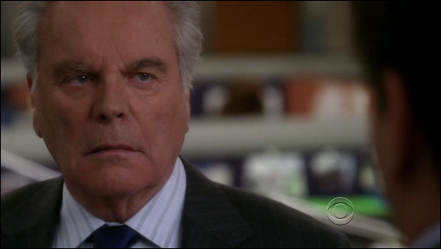 Ncis fanfiction tony is gibbs son courts at fairfield